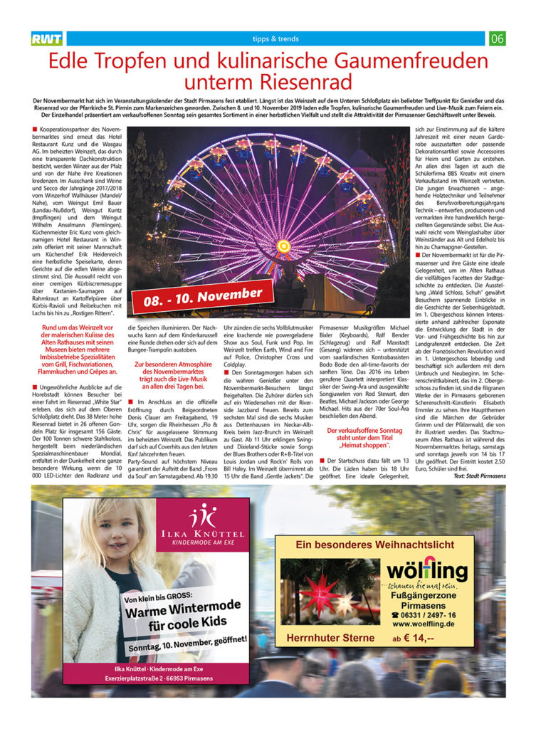 https://mathiasedrich.de/wp-content/uploads/2019/10/rwt-magazin_1911_s06-753x1024.jpg