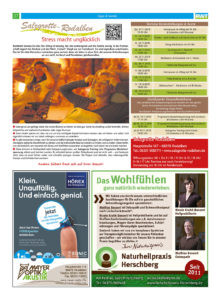 https://mathiasedrich.de/wp-content/uploads/2019/10/rwt-magazin_1911_s07-221x300.jpg
