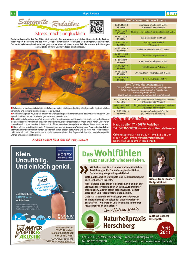https://mathiasedrich.de/wp-content/uploads/2019/10/rwt-magazin_1911_s07-753x1024.jpg