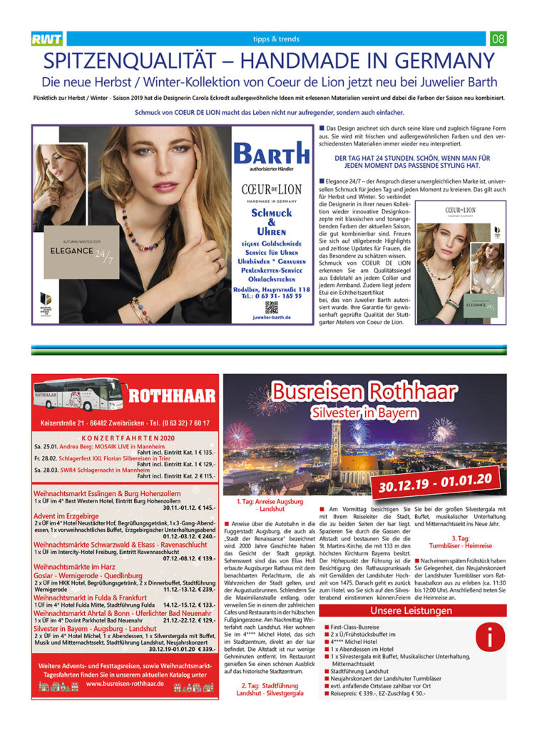https://mathiasedrich.de/wp-content/uploads/2019/10/rwt-magazin_1911_s08-753x1024.jpg