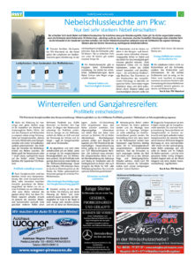 https://mathiasedrich.de/wp-content/uploads/2019/10/rwt-magazin_1911_s12-221x300.jpg