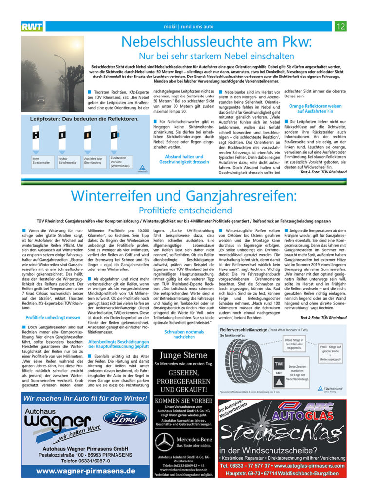 https://mathiasedrich.de/wp-content/uploads/2019/10/rwt-magazin_1911_s12-753x1024.jpg