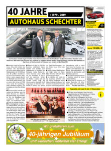 https://mathiasedrich.de/wp-content/uploads/2019/10/rwt-magazin_1911_s13-221x300.jpg