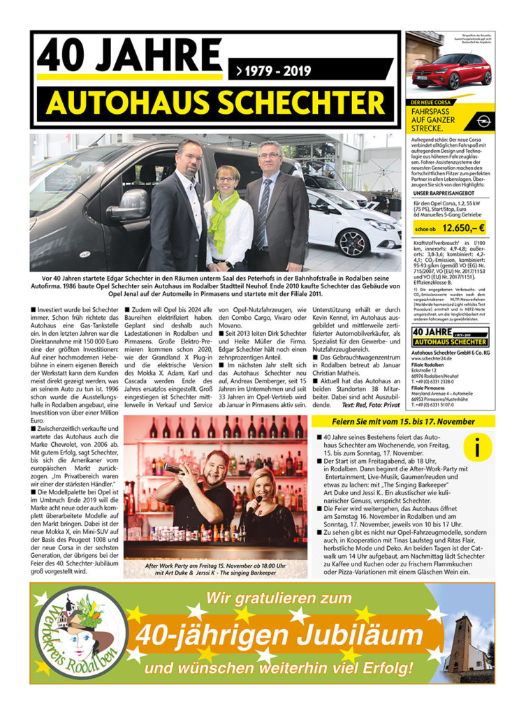 https://mathiasedrich.de/wp-content/uploads/2019/10/rwt-magazin_1911_s13-753x1024.jpg