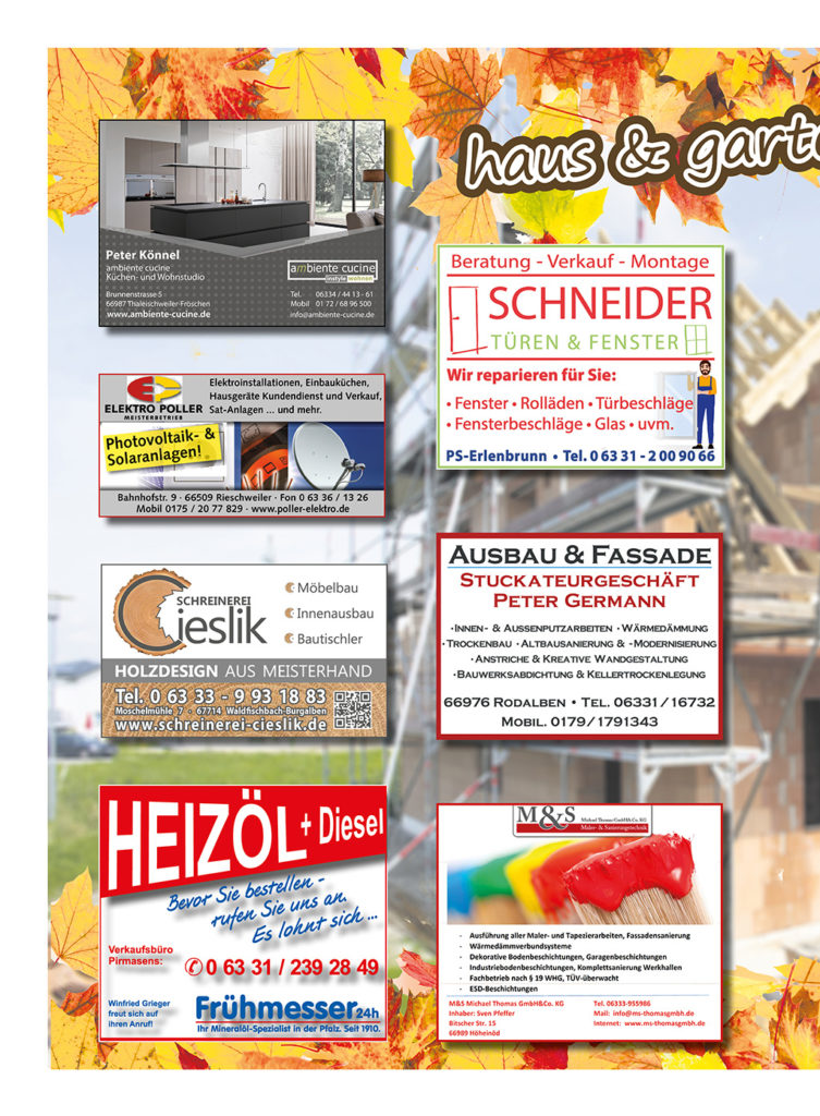 https://mathiasedrich.de/wp-content/uploads/2019/10/rwt-magazin_1911_s14-753x1024.jpg