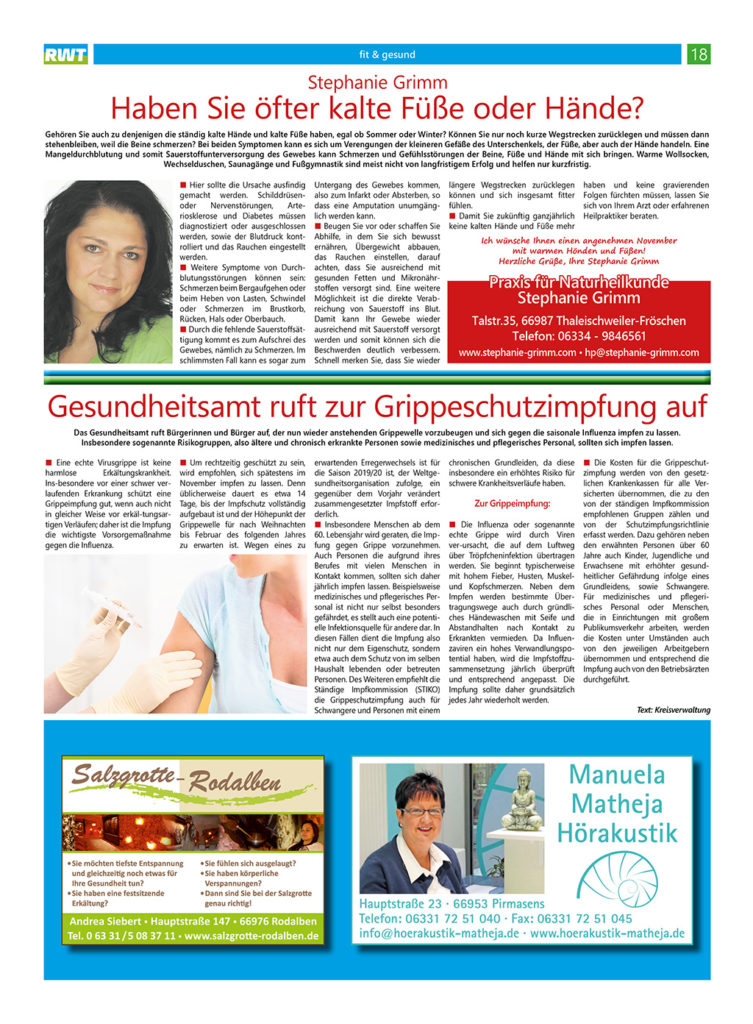 https://mathiasedrich.de/wp-content/uploads/2019/10/rwt-magazin_1911_s18-753x1024.jpg