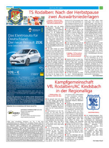 https://mathiasedrich.de/wp-content/uploads/2019/10/rwt-magazin_1911_s20-221x300.jpg