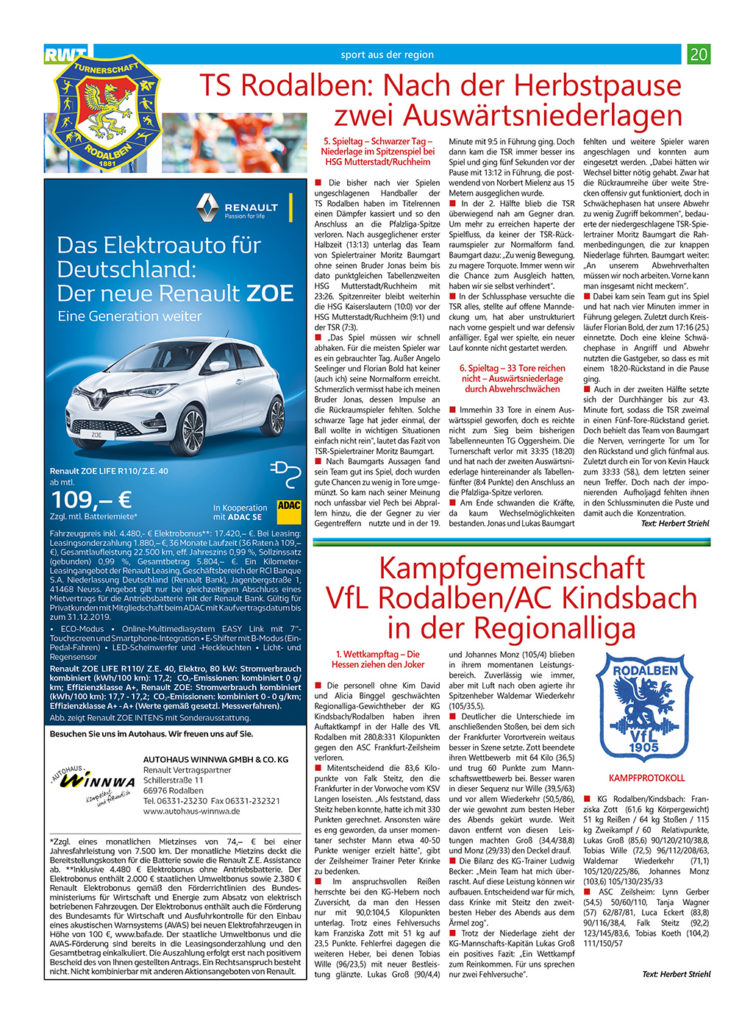 https://mathiasedrich.de/wp-content/uploads/2019/10/rwt-magazin_1911_s20-753x1024.jpg