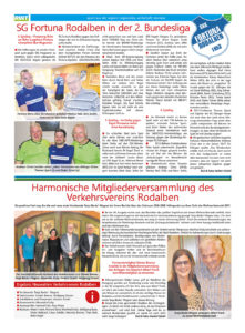 https://mathiasedrich.de/wp-content/uploads/2019/10/rwt-magazin_1911_s22-221x300.jpg