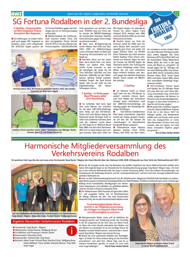https://mathiasedrich.de/wp-content/uploads/2019/10/rwt-magazin_1911_s22-753x1024.jpg