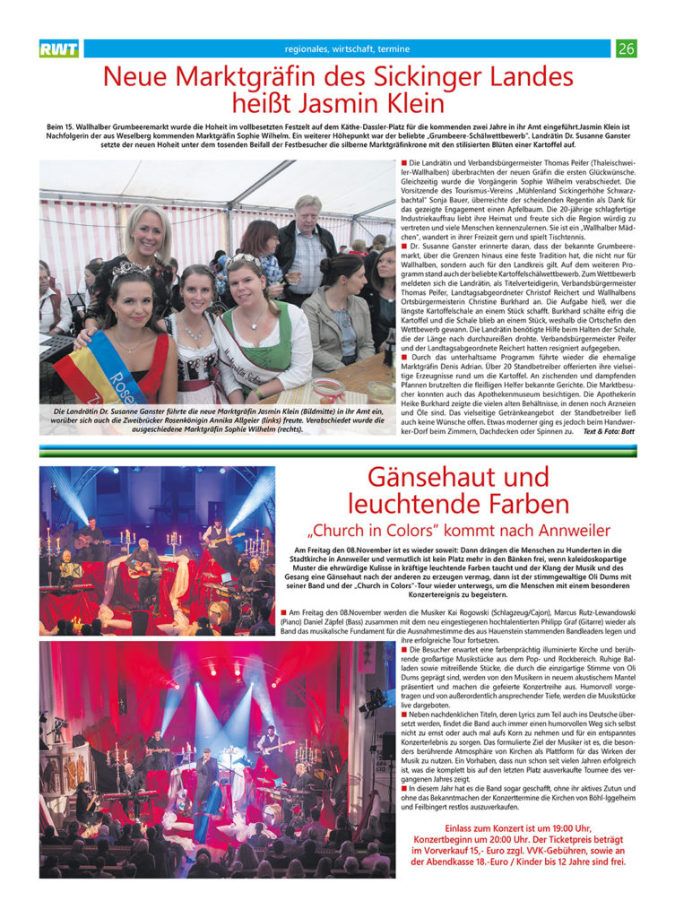 https://mathiasedrich.de/wp-content/uploads/2019/10/rwt-magazin_1911_s26-753x1024.jpg