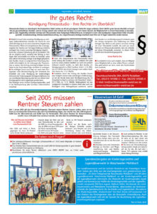 https://mathiasedrich.de/wp-content/uploads/2019/10/rwt-magazin_1911_s27-221x300.jpg