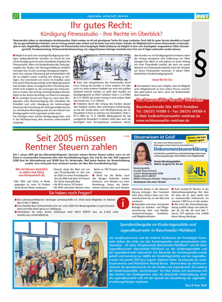https://mathiasedrich.de/wp-content/uploads/2019/10/rwt-magazin_1911_s27-753x1024.jpg