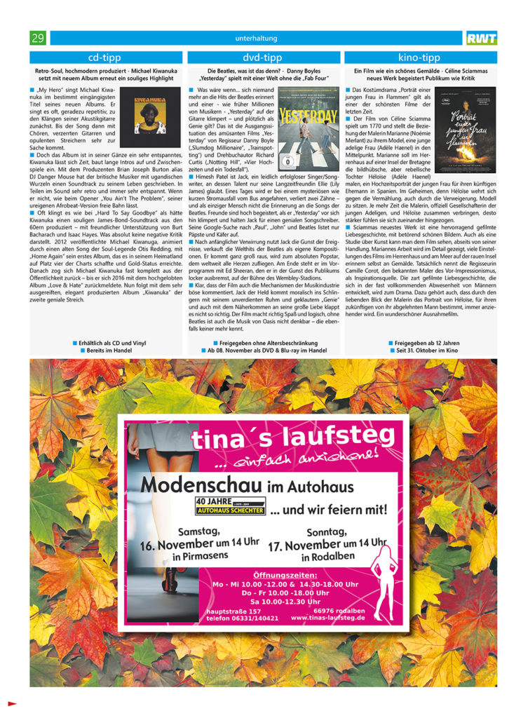 https://mathiasedrich.de/wp-content/uploads/2019/10/rwt-magazin_1911_s29-753x1024.jpg
