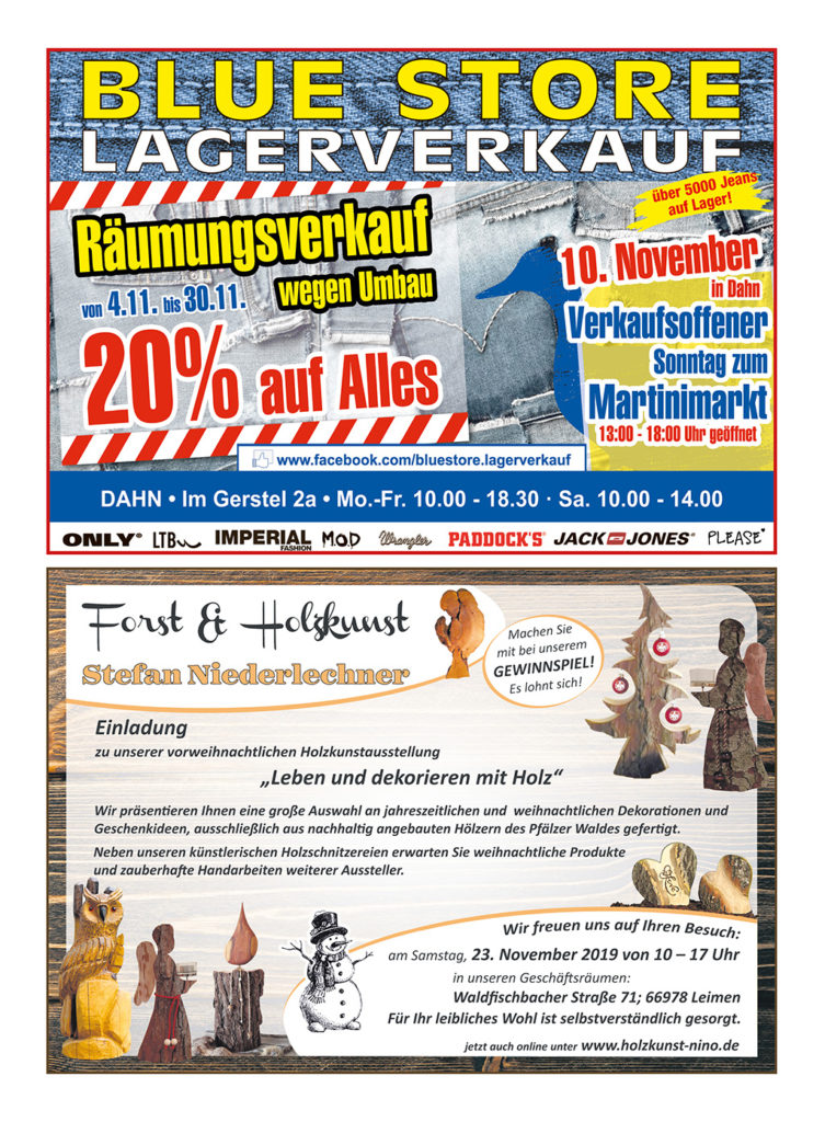 https://mathiasedrich.de/wp-content/uploads/2019/10/rwt-magazin_1911_s31-753x1024.jpg