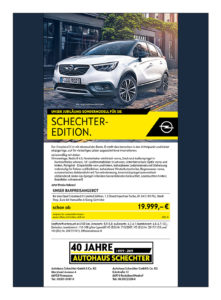 https://mathiasedrich.de/wp-content/uploads/2019/10/rwt-magazin_1911_s32-221x300.jpg