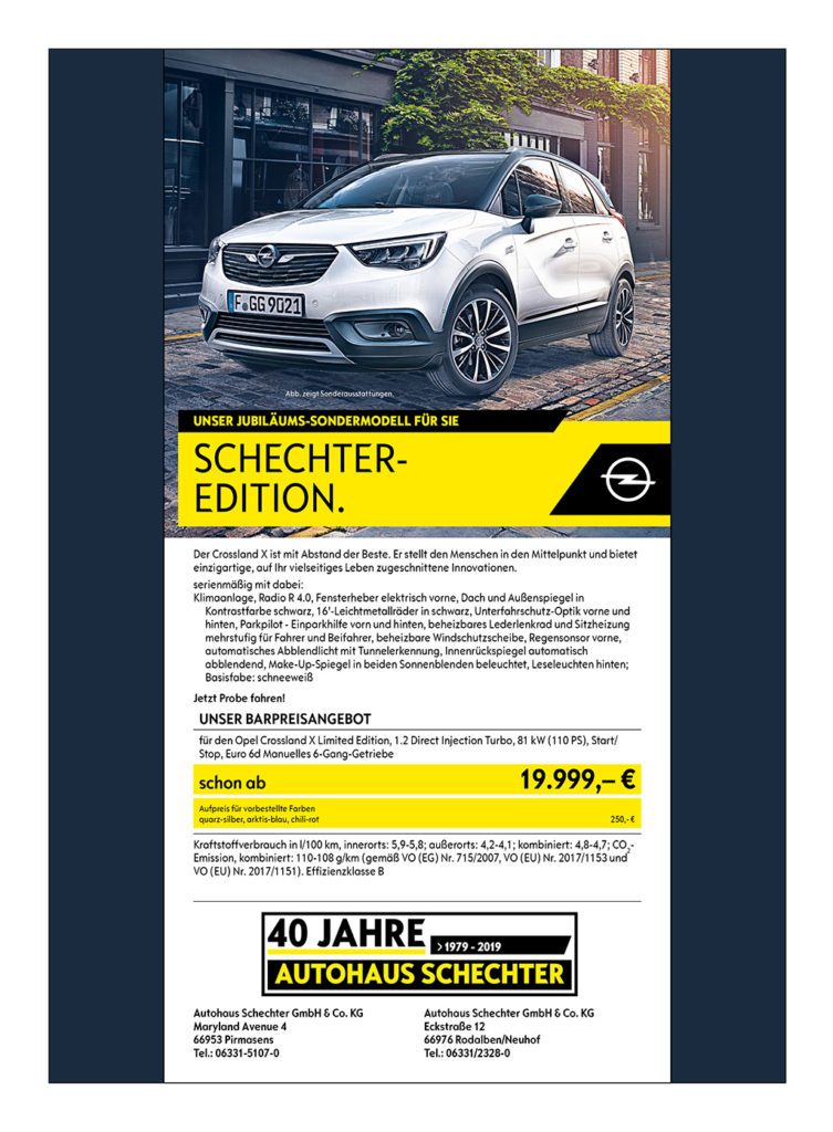 https://mathiasedrich.de/wp-content/uploads/2019/10/rwt-magazin_1911_s32-753x1024.jpg