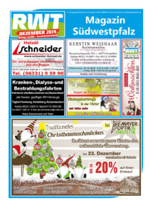 https://mathiasedrich.de/wp-content/uploads/2019/10/rwt-magazin_1912_s01-221x300.jpg