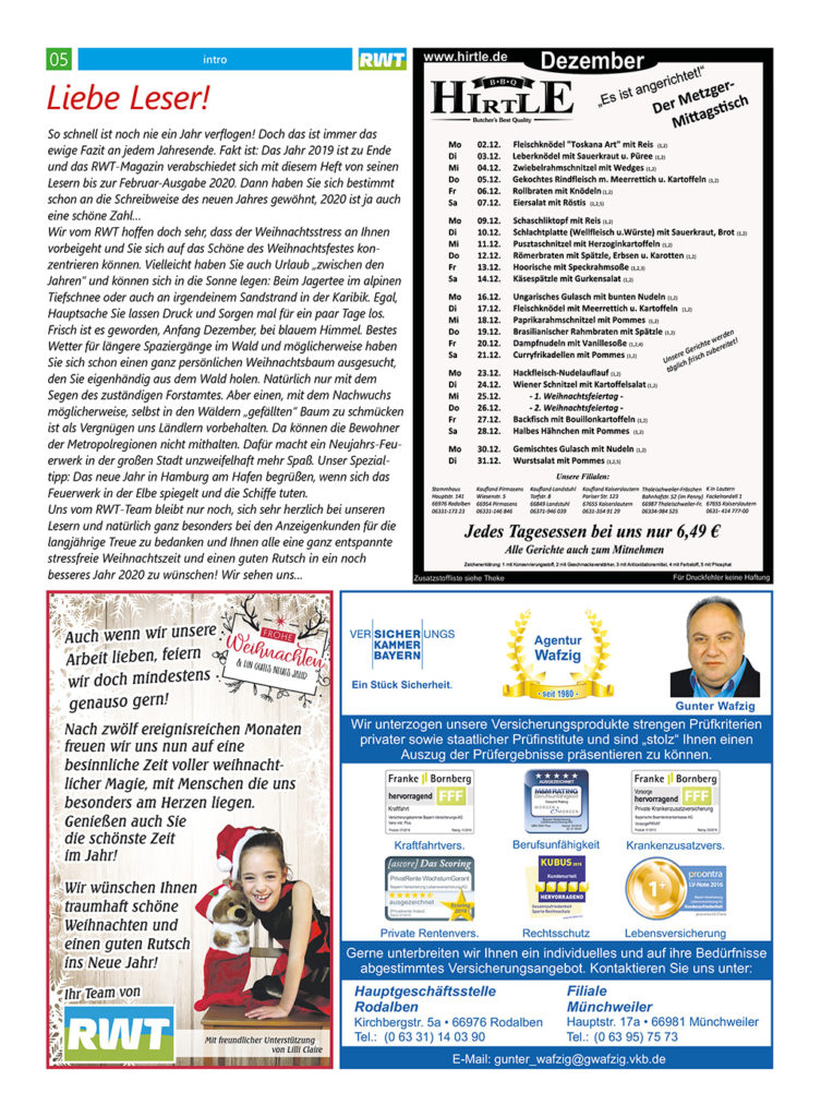 https://mathiasedrich.de/wp-content/uploads/2019/10/rwt-magazin_1912_s05-753x1024.jpg