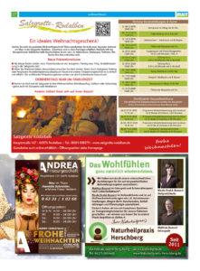 https://mathiasedrich.de/wp-content/uploads/2019/10/rwt-magazin_1912_s07-221x300.jpg