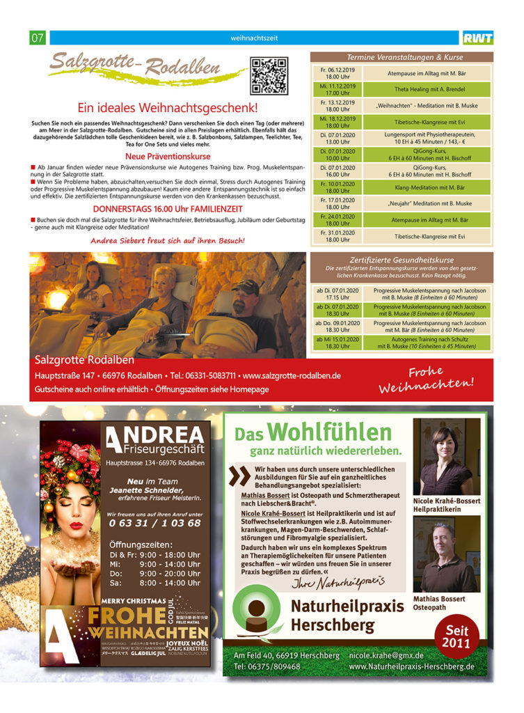 https://mathiasedrich.de/wp-content/uploads/2019/10/rwt-magazin_1912_s07-753x1024.jpg