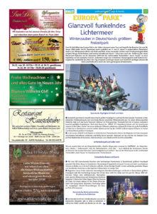 https://mathiasedrich.de/wp-content/uploads/2019/10/rwt-magazin_1912_s08-221x300.jpg