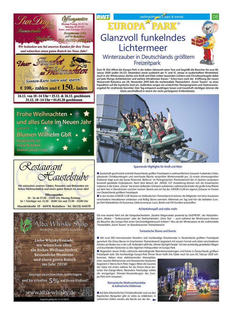 https://mathiasedrich.de/wp-content/uploads/2019/10/rwt-magazin_1912_s08-753x1024.jpg