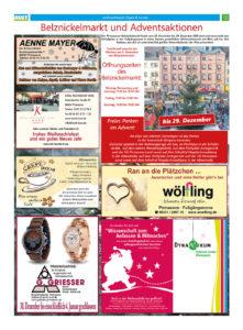 https://mathiasedrich.de/wp-content/uploads/2019/10/rwt-magazin_1912_s10-221x300.jpg