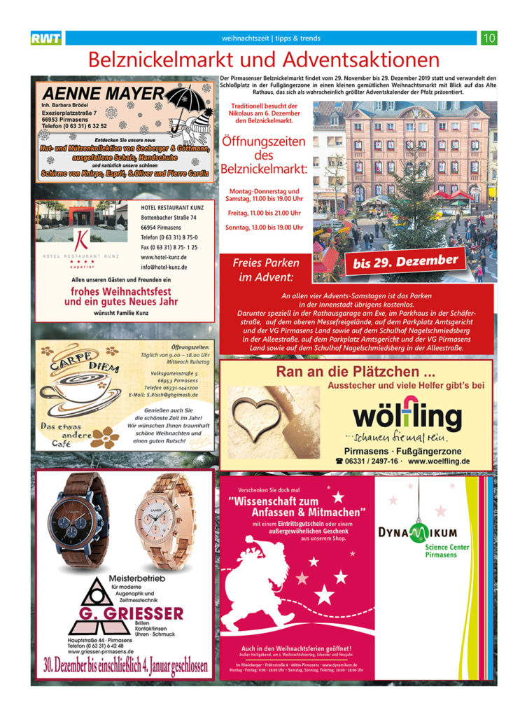https://mathiasedrich.de/wp-content/uploads/2019/10/rwt-magazin_1912_s10-753x1024.jpg