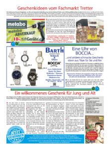 https://mathiasedrich.de/wp-content/uploads/2019/10/rwt-magazin_1912_s12-221x300.jpg