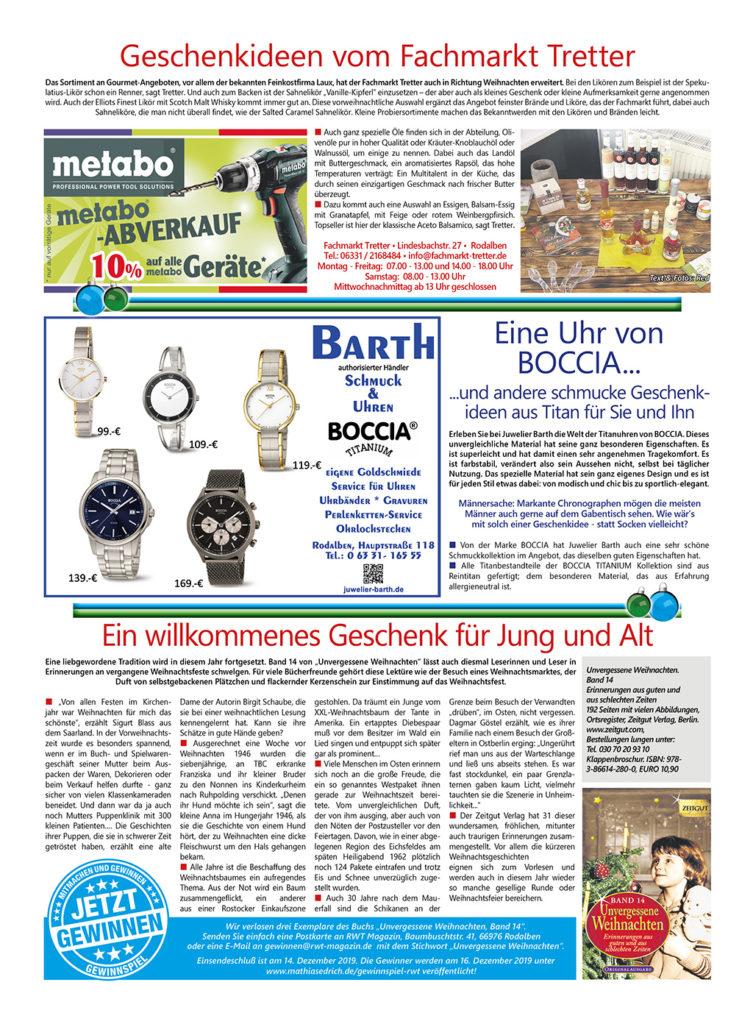 https://mathiasedrich.de/wp-content/uploads/2019/10/rwt-magazin_1912_s12-753x1024.jpg