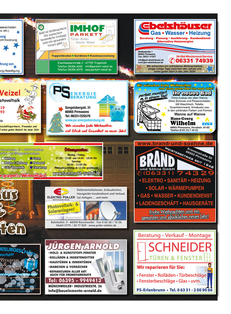 https://mathiasedrich.de/wp-content/uploads/2019/10/rwt-magazin_1912_s17-753x1024.jpg
