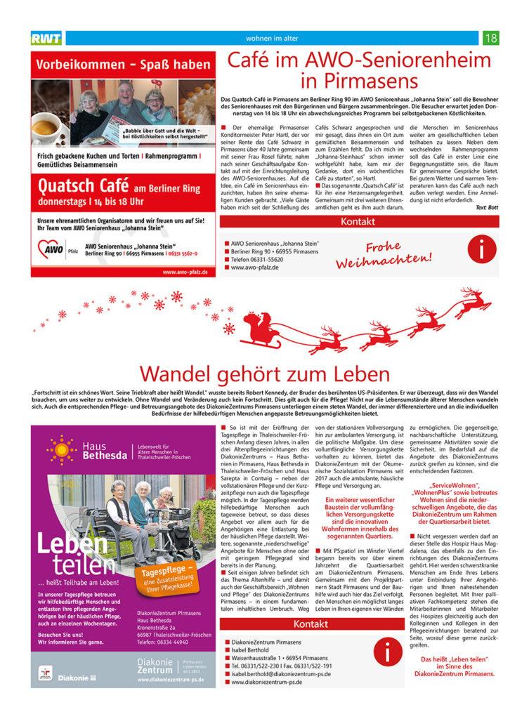 https://mathiasedrich.de/wp-content/uploads/2019/10/rwt-magazin_1912_s18-753x1024.jpg