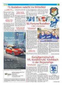 https://mathiasedrich.de/wp-content/uploads/2019/10/rwt-magazin_1912_s22-221x300.jpg
