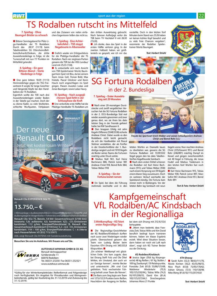 https://mathiasedrich.de/wp-content/uploads/2019/10/rwt-magazin_1912_s22-753x1024.jpg