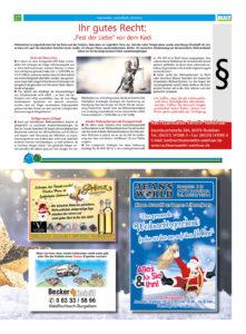 https://mathiasedrich.de/wp-content/uploads/2019/10/rwt-magazin_1912_s27-221x300.jpg