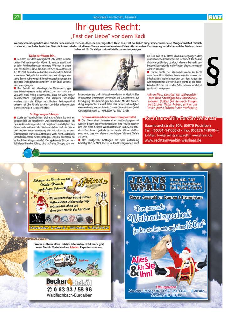 https://mathiasedrich.de/wp-content/uploads/2019/10/rwt-magazin_1912_s27-753x1024.jpg