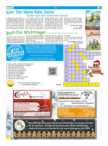 https://mathiasedrich.de/wp-content/uploads/2019/10/rwt-magazin_1912_s28-221x300.jpg