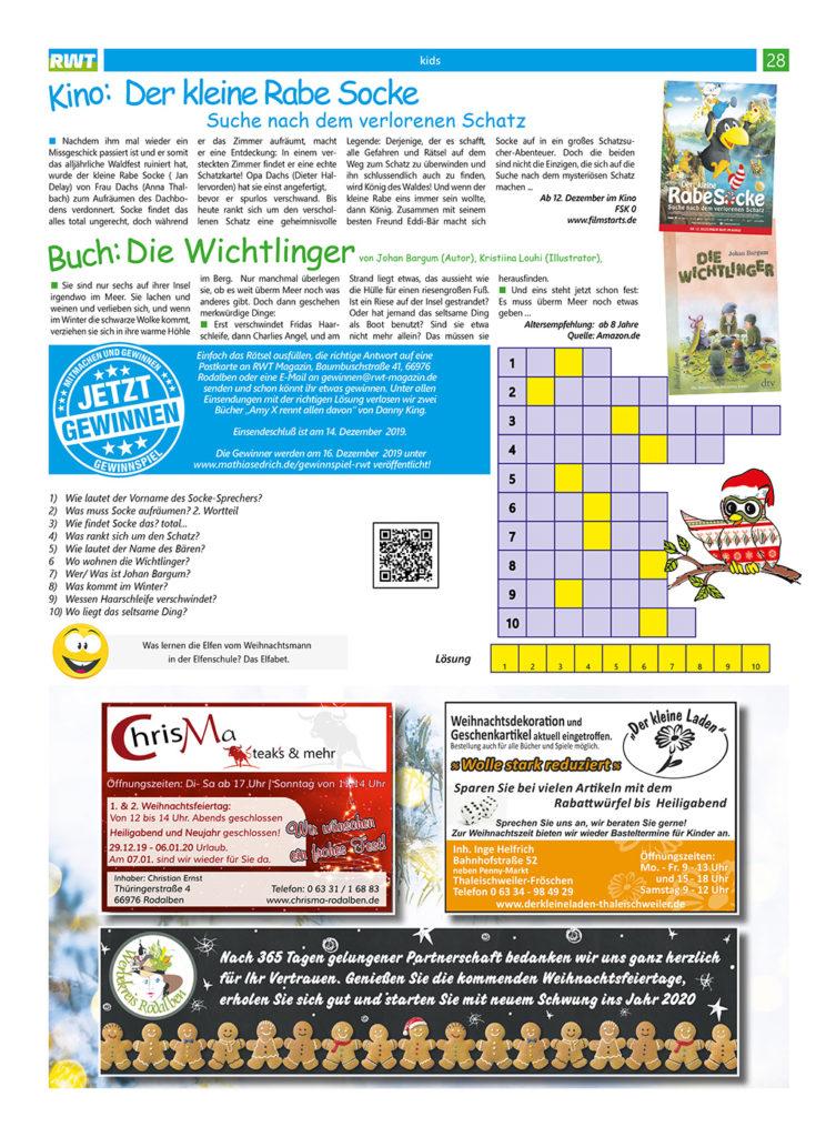 https://mathiasedrich.de/wp-content/uploads/2019/10/rwt-magazin_1912_s28-753x1024.jpg