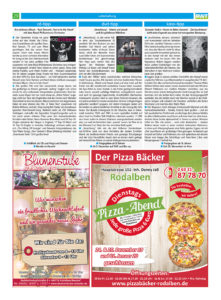 https://mathiasedrich.de/wp-content/uploads/2019/10/rwt-magazin_1912_s29-221x300.jpg