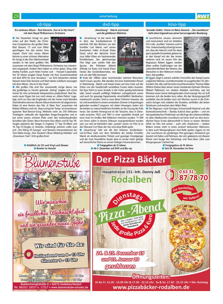 https://mathiasedrich.de/wp-content/uploads/2019/10/rwt-magazin_1912_s29-753x1024.jpg