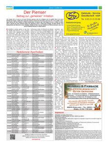 https://mathiasedrich.de/wp-content/uploads/2019/10/rwt-magazin_1912_s30-221x300.jpg