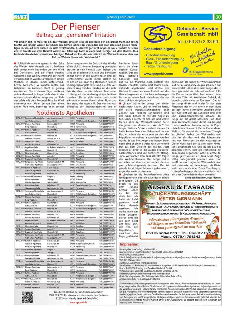 https://mathiasedrich.de/wp-content/uploads/2019/10/rwt-magazin_1912_s30-753x1024.jpg