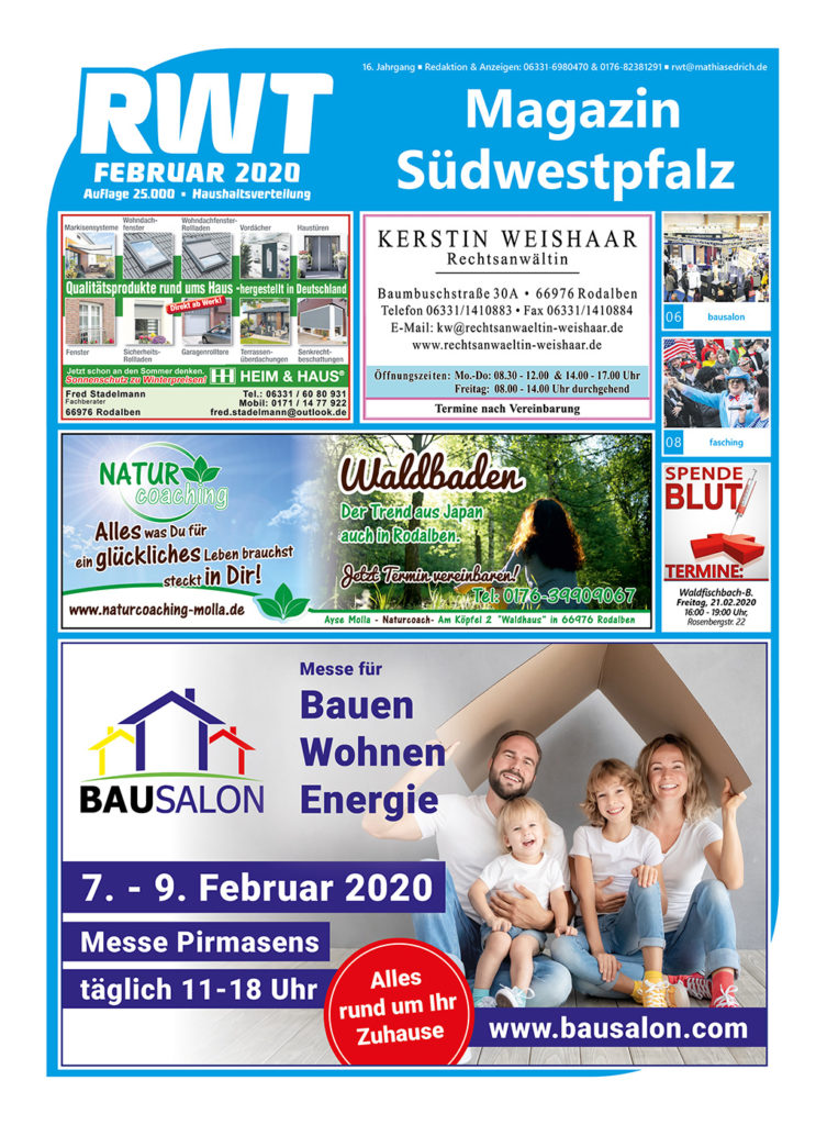 https://mathiasedrich.de/wp-content/uploads/2019/10/rwt-magazin_2002_s01-753x1024.jpg
