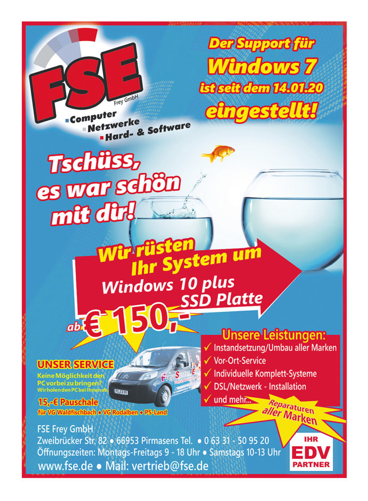 https://mathiasedrich.de/wp-content/uploads/2019/10/rwt-magazin_2002_s02-753x1024.jpg