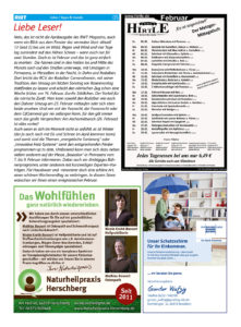 https://mathiasedrich.de/wp-content/uploads/2019/10/rwt-magazin_2002_s05-221x300.jpg
