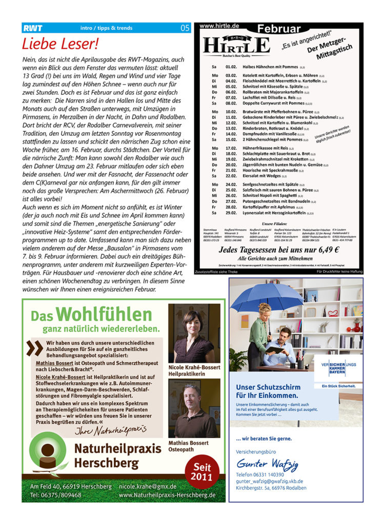 https://mathiasedrich.de/wp-content/uploads/2019/10/rwt-magazin_2002_s05-753x1024.jpg