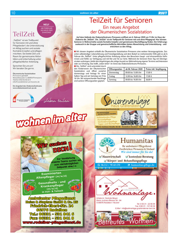 https://mathiasedrich.de/wp-content/uploads/2019/10/rwt-magazin_2002_s10-753x1024.jpg