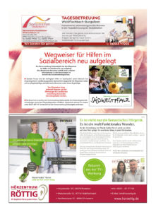 https://mathiasedrich.de/wp-content/uploads/2019/10/rwt-magazin_2002_s11-221x300.jpg