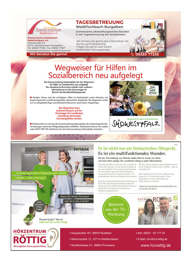 https://mathiasedrich.de/wp-content/uploads/2019/10/rwt-magazin_2002_s11-753x1024.jpg